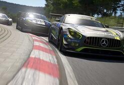 Gran Turismo Sportun çıkış tarihi belli oldu