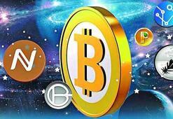 Bitcoin nedir Yatırım yapabileceğiniz en iyi 5 altcoin