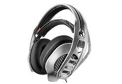 Plantronics RIG 4VR Kulaklığı Duyuruldu