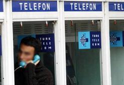 Mahrem imamdan kontörlü telefon itirafı