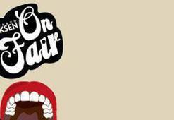 Radyo Eksenden müthiş festival: 'Eksen On Fair'