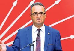 Kılıçdaroğlu gece törenine katılıyor