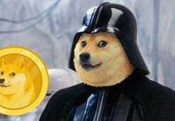 Dogecoinin piyasa değeri 2 miyar doları geçti