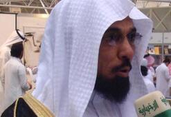 Suudi Arabistan'da gerekçesiz yasak