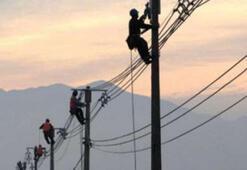 Elektrik dağıtım şirketlerine büyük şok