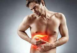 Karaciğerinizin tehlikede olduğunu gösteren belirtiler