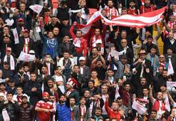 Süper Ligde 3.5 TLye maç