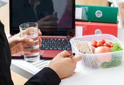 Yarı Maraton öncesi beslenme önerileri