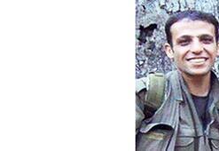 Four PKK terrorists, including one ringleader, killed, PKK admits