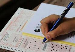 LYS adaylarının cevap kağıtları erişime açıldı ÖSYM duyurdu