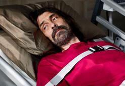 46 Yok Olan 4. bölümde Murat tedavi olmaya karar veriyor-İzle