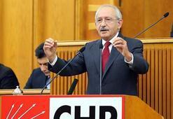 CHP Lideri Kılıçdaroğlu: CHPliler hapse girmeye hazır olmalıdır