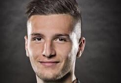 Genç yetenek Ogün Aytaç Yavuz boşa çıktı