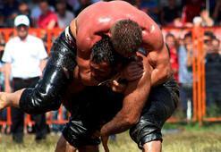 Kırkpınarda finalde İsmail Balaban ile Orhan Okulu güreşecek