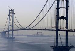 Das historische Projekt zur Verknüpfung beider Ufer wurde fertiggestellt