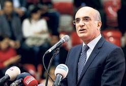 'Güçlü parlamenter sistem için tarafsız cumhurbaşkanı'