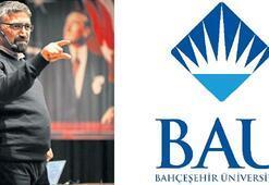 Bahçeşehir Üniversitesi adaylara yardım edecek