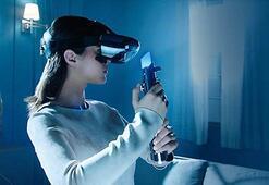 Lenovodan Star Wars sanal gerçeklik sistemi geliyor
