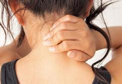Fibromiyaljiye karşı önlemler