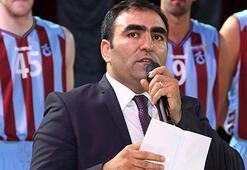 Trabzonsporda ekonomik çıkmaz