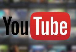 YouTube, ön izleme özelliğini sonunda kullanıma sundu