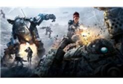 Titanfall 2'nin Çıkış Tarihi Sızdı