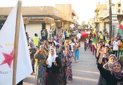 Suriye Kürtlerine cephe değil kucak açmalı