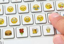 Facebook, en çok hangi emojilerin kullanıldığını açıkladı