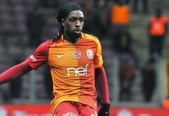 Galatasarayda Luis Cavanda, Sivassspora gidiyor