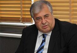 DSP lideri Türkerden çarpıcı iddia