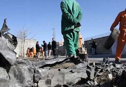 Afganistanda 6 ayda bin 662 sivil öldü