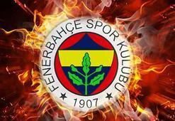 Fenerbahçe transfer haberleri 18 Temmuz transfer haberleri
