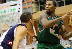 Rowland, Eskişehir Baskette