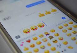 Apple, Dünya Emoji Gününü yeni emojileriyle kutladı
