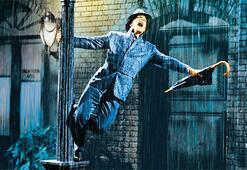 Yağmurlu havada izlenecek 10 film