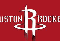 NBA takımı Houston Rockets satılıyor