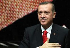 Turkey's development causes problem