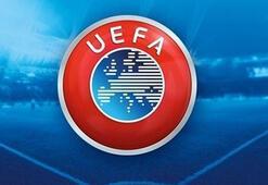 UEFA gab Champion der Superliga bekannt