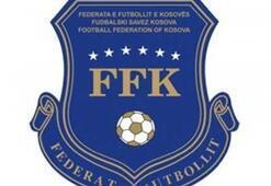 Kosova için heyecanlı bekleyiş UEFA ve FIFA...