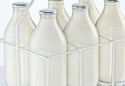 Anne ve bebek için sütün önemi