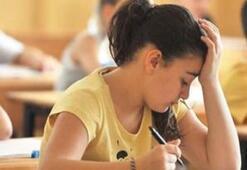 TEOG sınavı ne zaman İşte TEOG ile ilgili hatırlatma ve öneriler