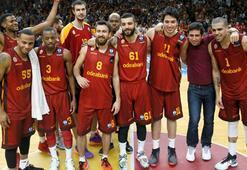 Strasbourg Galatasaray Odeabank maçı saat kaçta hangi kanalda