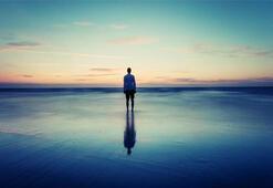 Yalnızlık sigara kadar zararlı