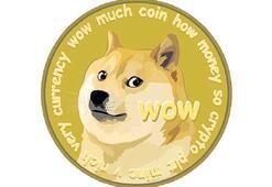 Bitcoin'i solladı
