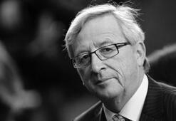 Junckerden Almanyayı kızdıran açıklama