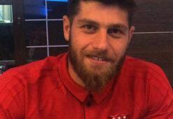 Cem Özdemir, Sivassporda