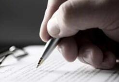 CV´nizin yanına eklendiğiniz önyazıda neler yazmalı..