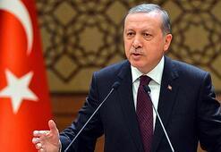 Dünya Boks Konseyinden Cumhurbaşkanı Erdoğana barış ödülü