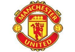 Manchester United'a GM'den 600 milyon $