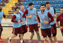 Trabzonspor Medical Parkta ödeme krizi
